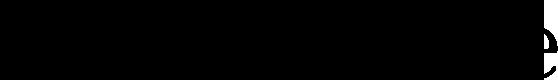 Morvaridlite